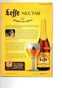 la nouvelle LEFFE Nectar...... Img00210