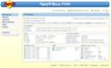 Sostituire il Router Alice Gate VoIP 2 Plus Wi-Fi con Fritz!Box 7170 ( Linea Alice) - Pagina 4 Panora10