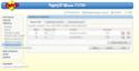 Sostituire il Router Alice Gate VoIP 2 Plus Wi-Fi con Fritz!Box 7170 ( Linea Alice) - Pagina 4 Telefo10