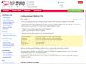 Sostituire il Router Alice Gate VoIP 2 Plus Wi-Fi con Fritz!Box 7170 ( Linea Alice) - Pagina 4 Terast10