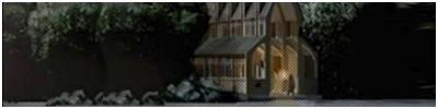 Terrenos de Hogwarts Casa_d10