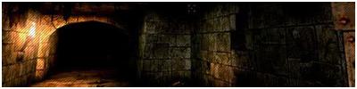 Prisão de Azkaban Celas10