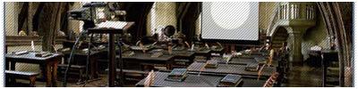 Sala de Estudo dos Trouxas Estudo10