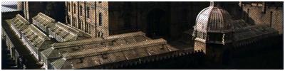 Terrenos de Hogwarts Estufa10