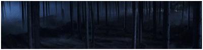 Terrenos de Hogwarts Flores10