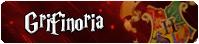 Grifinória
