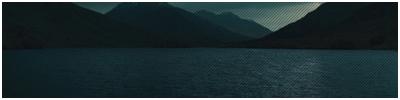 Terrenos de Hogwarts Lago_n10