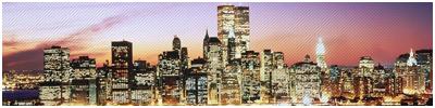 Nova York Moradi12