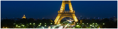 França Paris10