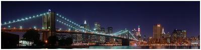 Nova York Ponte_12