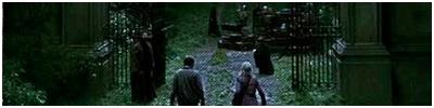Terrenos de Hogwarts Portau10