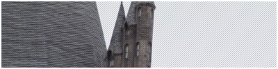 Torres Torre_11