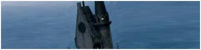 Torres Torre_12