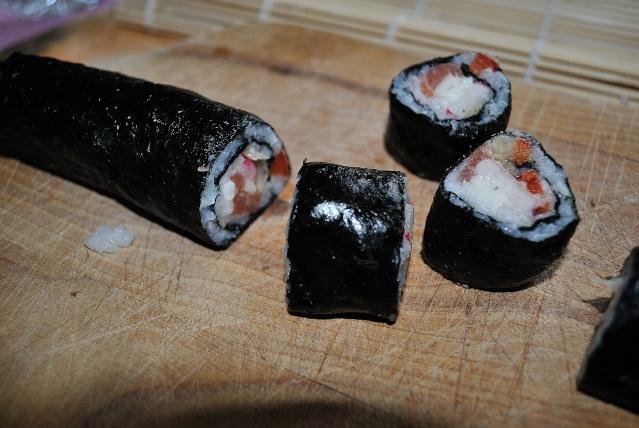 Sushi maison Dsc_0014