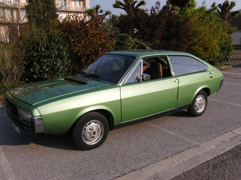 moi et mes autos préférées Bild0014