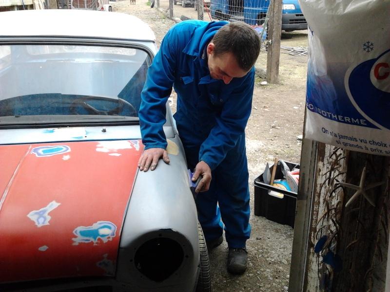 la restauration commence 2012-026