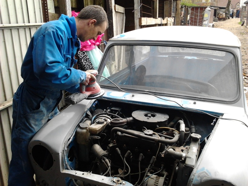 la restauration commence 2012-028