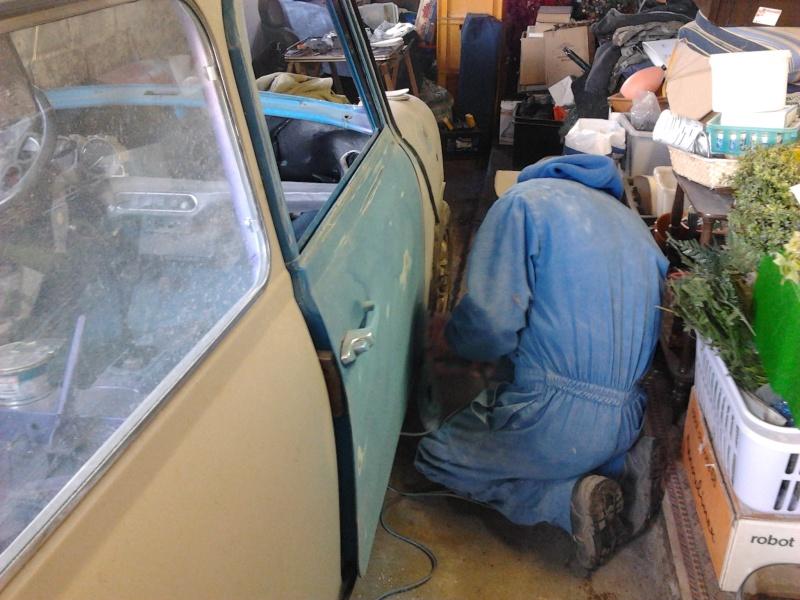 la restauration commence 2012-033
