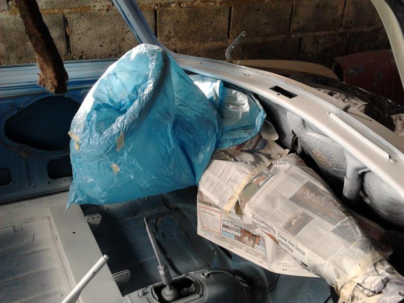 la restauration commence 2012-038
