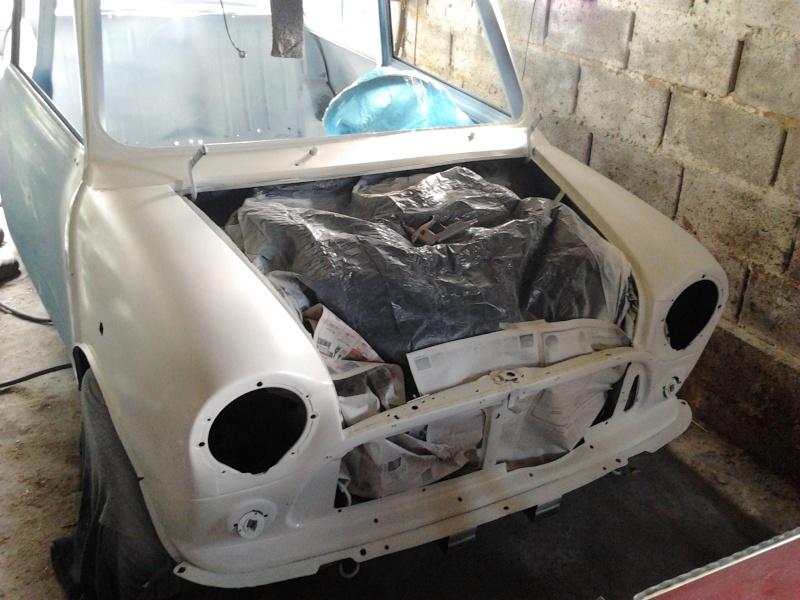 la restauration commence 2012-040