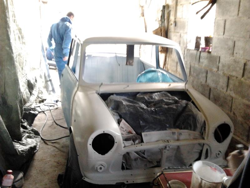 la restauration commence 2012-041