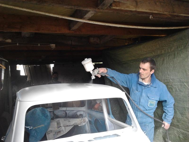 la restauration commence 2012-044