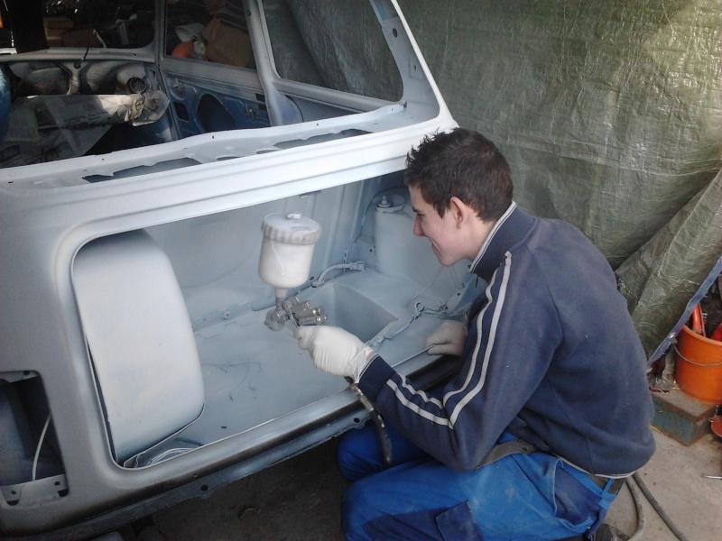 la restauration commence 2012-046
