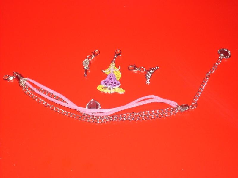 [Disney Store] 2012 : l'Année des Princesses - Page 2 Sdc10016