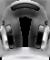 منتدى الهندسة الصوتية