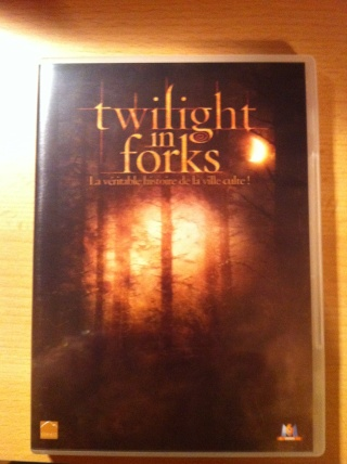 DVD Twilight in Forks!!!  Img_0618