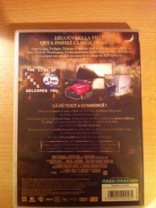 DVD Twilight in Forks!!!  Img_0619