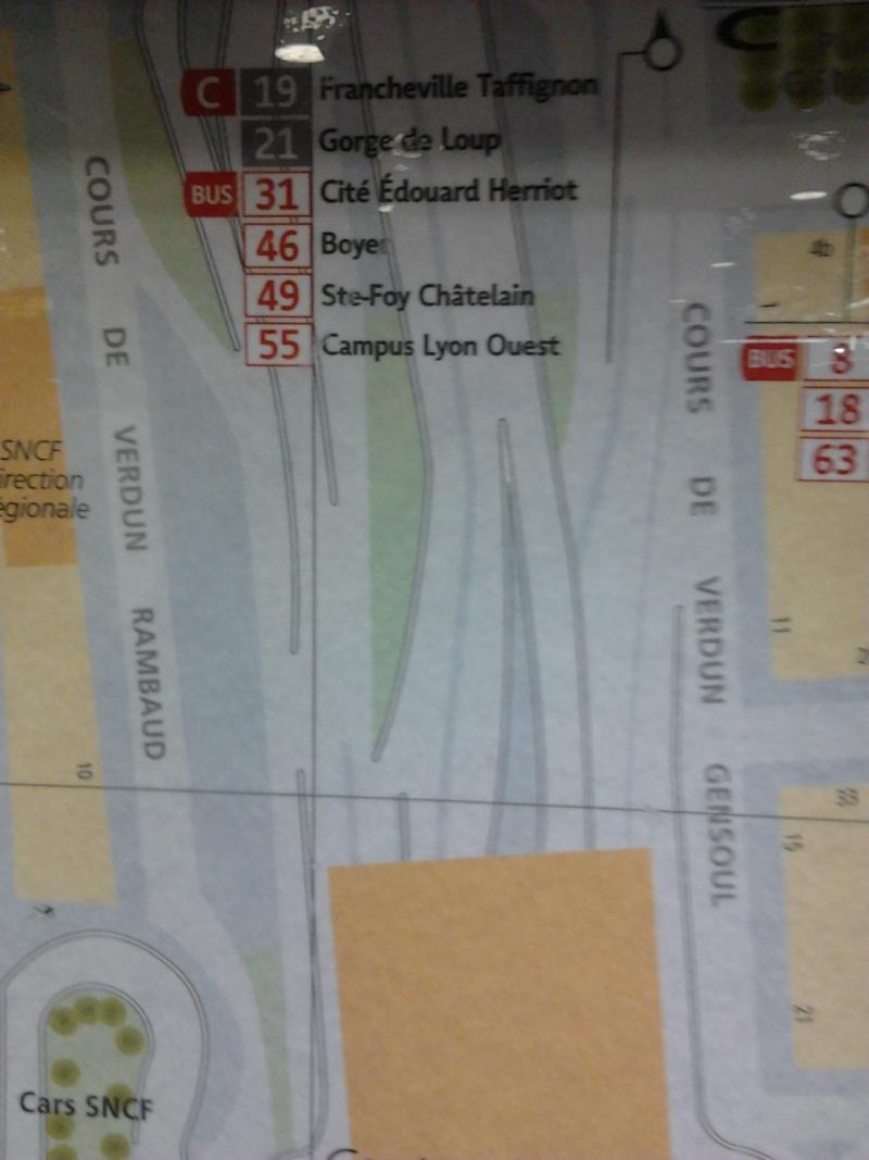 Centre d'Echange et Gare de Lyon Perrache - Page 2 Cours_11