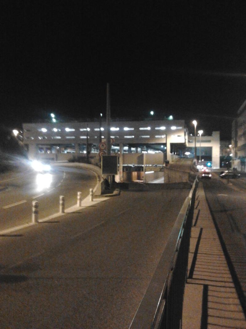 Centre d'Echange et Gare de Lyon Perrache - Page 2 Divers29