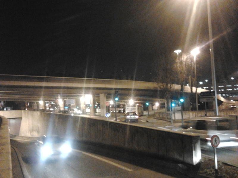 Centre d'Echange et Gare de Lyon Perrache - Page 2 Divers34