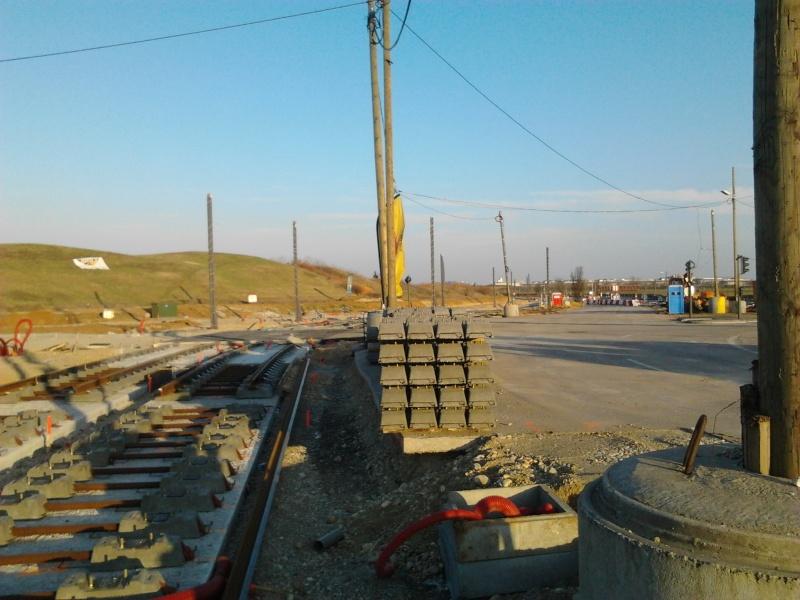 Extension du Tram T2 vers EUREXPO T2_611