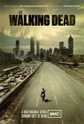 The Walking Dead favorita para los premios Saturn  153410