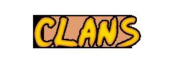 Regras do RolePlay - Ler antes de começar a jogar Clans010
