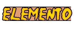 Regras do RolePlay - Ler antes de começar a jogar Elemen10