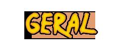 Regras do RolePlay - Ler antes de começar a jogar Geral010