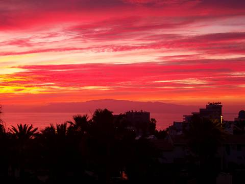 Tenerife. Teneri10