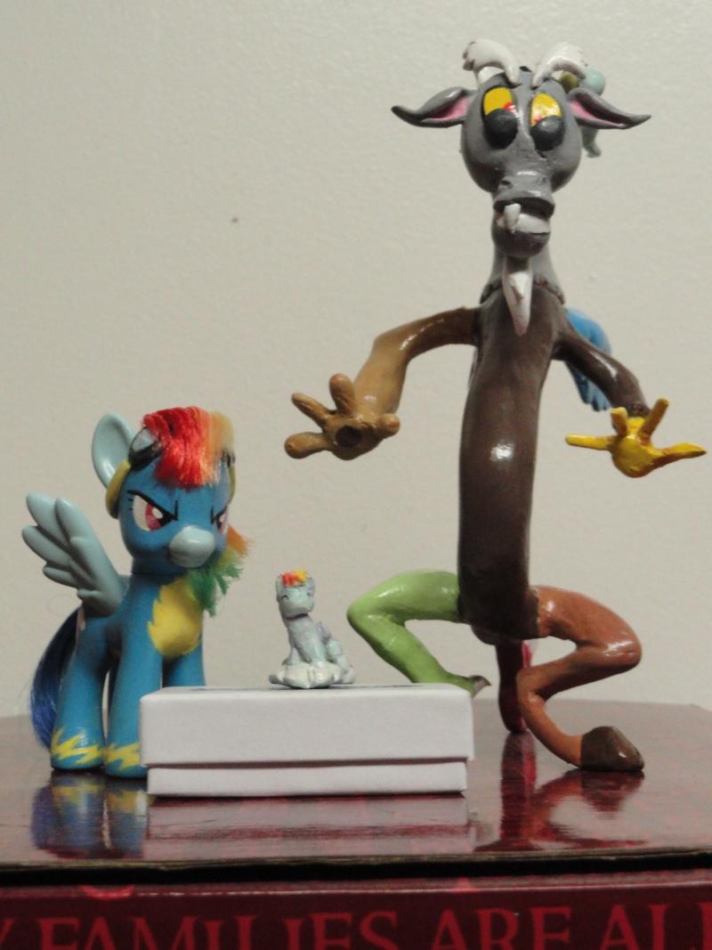 Pony Collection Thread Dsc00214