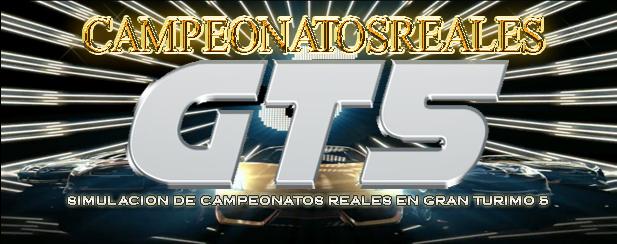 CAMPEONATOSREALESGT5