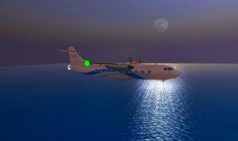 ATR 42-600 Photographs - Page 2 Atr-6010