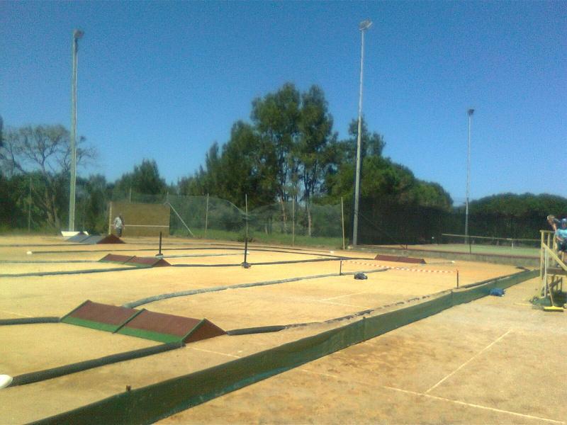 Bermagui Brats New Track Photo010