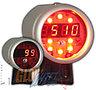 Shift Light 11083210