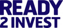 Ready2invest Sees Huge Profit in Property Investments 57004510