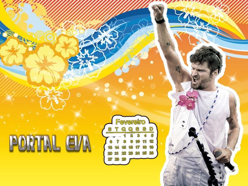 Calendário Fevereiro/2012 Hrv10
