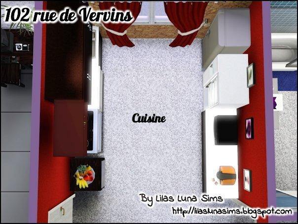 Galerie de Lilas Luna Sims - Page 2 102_ru17