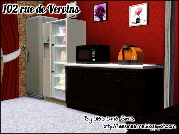 Galerie de Lilas Luna Sims - Page 2 102_ru18