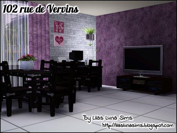 Galerie de Lilas Luna Sims - Page 2 102_ru23